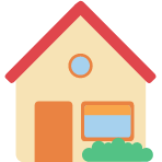 LandlordSolicitors.com - Experienced Landlord Solicitors