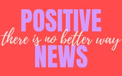 Positive press coverage for LandlordSolicitors.com
